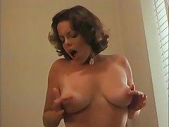 Splendid Classic - Blowjobs retro erotic