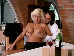moms prankish anal intercourse